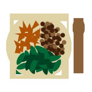 Moringa Recipes