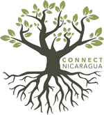 Connect Nicaragua