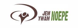YWAM - Noepe, Togo