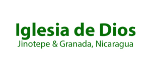 Iglesia de Dios - Nicaragua