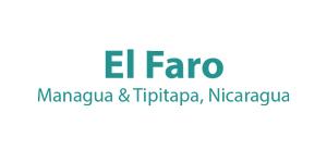 El Faro - Nicaragua