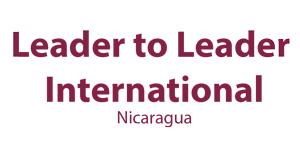 Leader to Leader International - Nicaragua