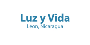 Iglesia de Luz y Vida - Leon, Nicaragua