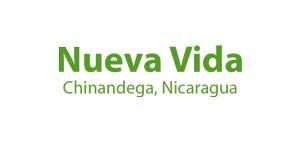 Nueva Vida - Chinandega, Nicaragua