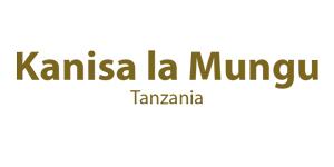 Kanisa la Mungu la Tanzania