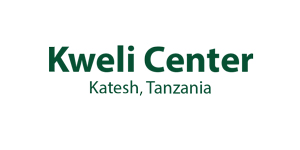 Truth (Kweli) Learning Center - Katesh, Tanzania