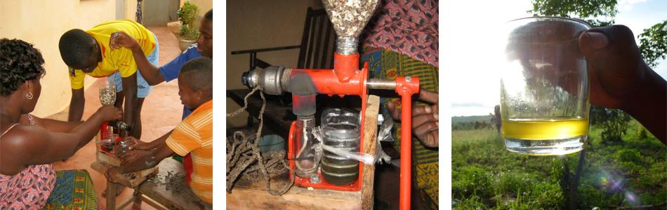 Oil-pressing-in-Togo