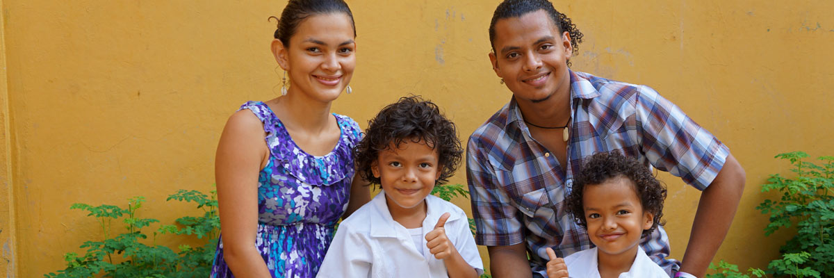 Join the Nicaragua Impact Team