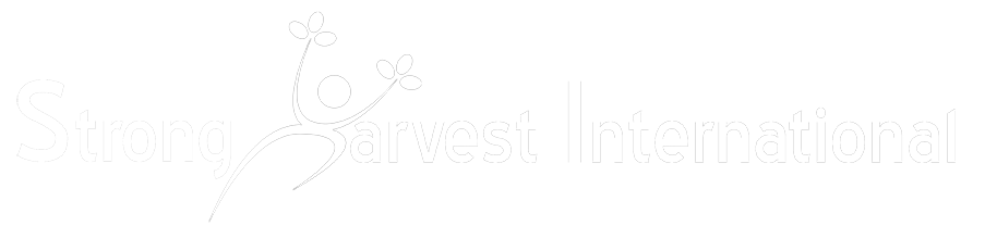 Strong Harvest International